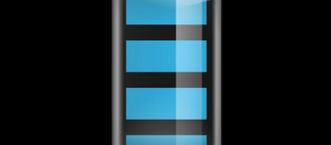 Google Play BatteryBot Removido Pro App partir da Play Store