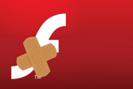 Adobe Flash Patches Fix Exploit Nach Hacking auf Hacking-Team durchgesickert