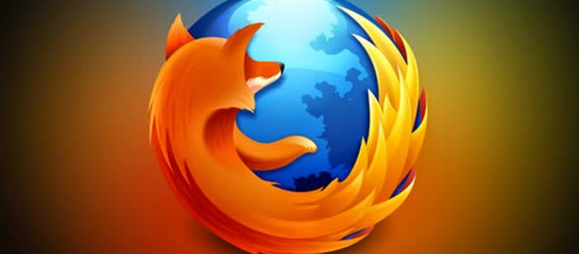 Mozilla Patches Firefox 39 to Fix Several Vulnerabilities (Update 2019)