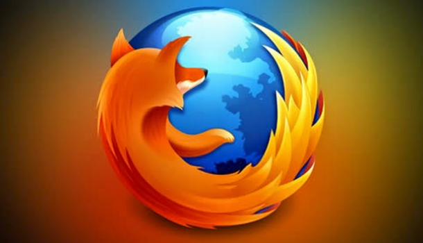 Mozilla Patches Firefox 39 to Fix Several Vulnerabilities