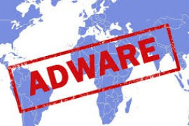 Remove Adware.video-high and Stop Ads