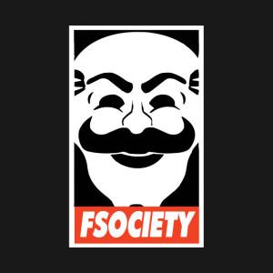 cfoc-FSociety-virus-logo