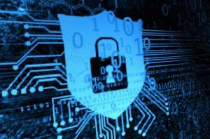 cfoc_history_of_ransomware