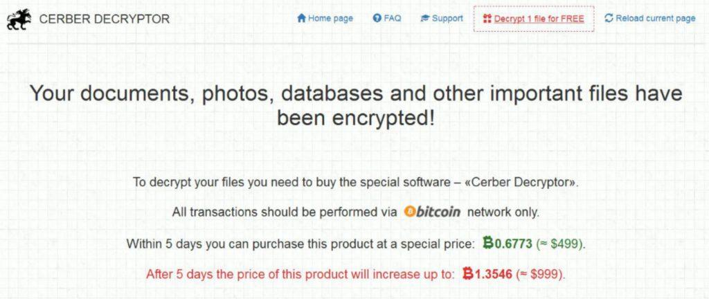 cerber-ransomware-cfoc-org