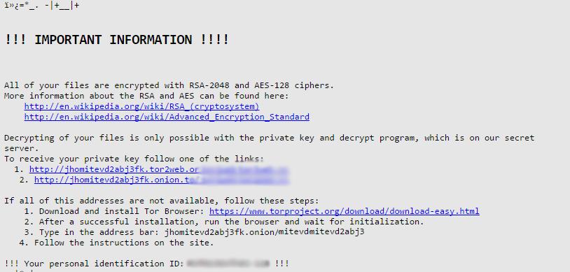 STF-locky-ransomware-virus-zzzzz-file-extension-riscatto-note-html