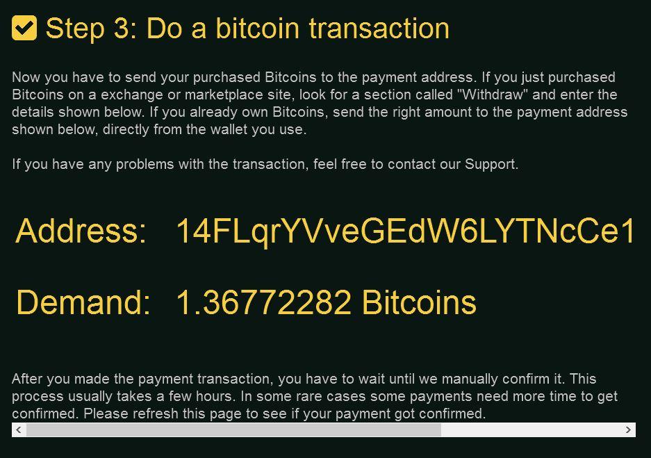 bitcoin-transaction-petya-ransomware-goldeneye-cfoc-org