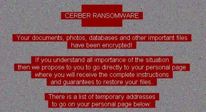 CERBER-ransomware-_readme_-MTV-cfoc-org-opmærksomhed-kryptering-2016