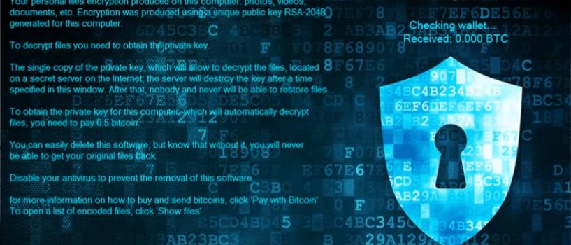 cryptolocker3-ransomware-image