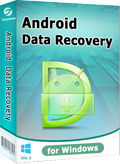 android-data-recovery-tool-cfoc-org