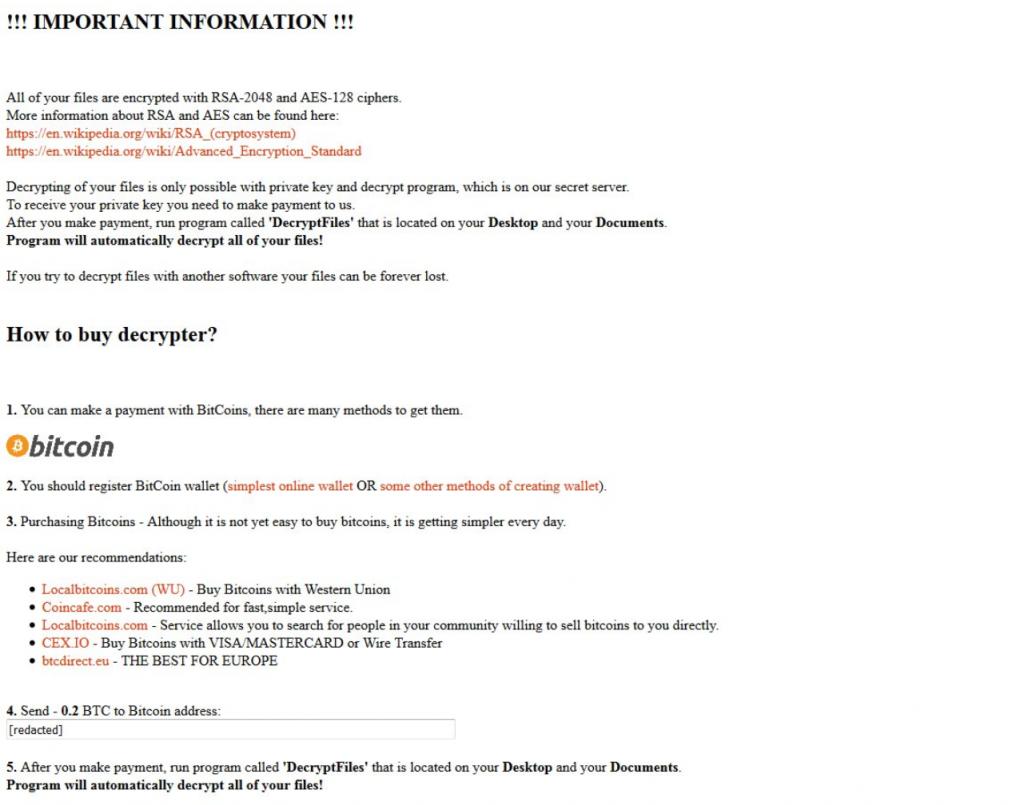 cfoc-org-Marlboro-Ransomware-Virus-oops-file-Virus ransom-Nachricht
