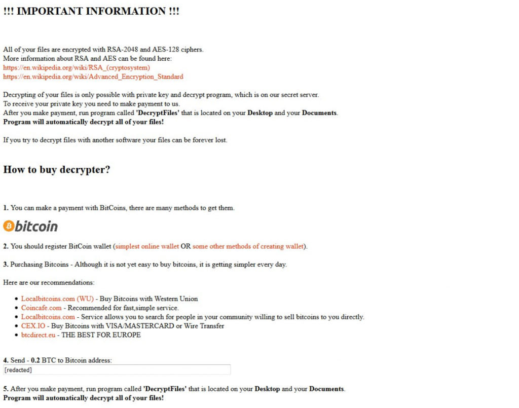 cfoc-org-marlboro-ransomware-virus-oops-file-virus ransom-message